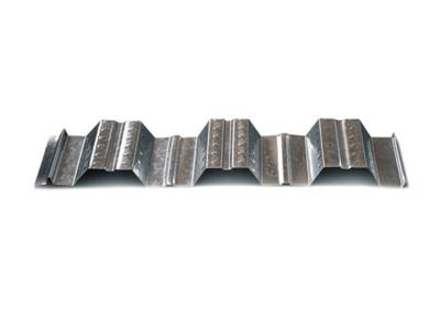 钢楼承板YX51-240-720