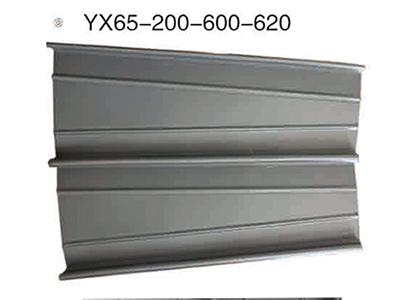 YX65-200-600-620