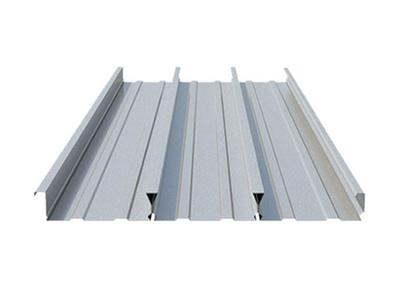 钢承楼板YX65系列