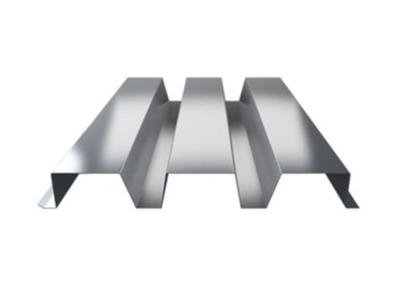 钢承楼板YX75-200-600