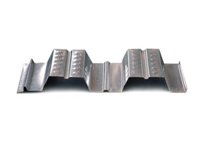 钢承板板YX76-344-688