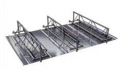 C型钢的储存条件有什么要求呢?